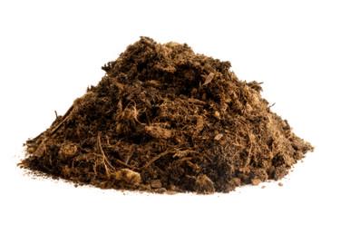 BioActive Compost