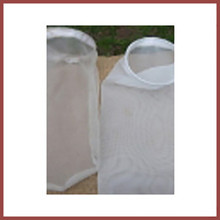 400 micron Filter Bags