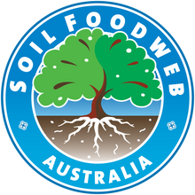 SFI Compost Course