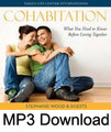 Cohabitation: What you need to Know Before You Live Together (MP3)*