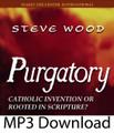 Purgatory  (MP3)*
