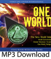 One World (MP3)*