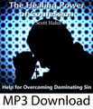 The Healing Power of Confession (MP3)*