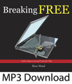 Breaking Free (MP3 Download)