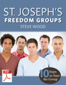 10 Steps to Start a St. Joseph's Freedom Group (PDF Download)