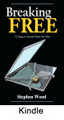 Breaking Free -  (Kindle Edition)