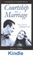 Courtship & Marriage (Kindle Edition)