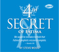 4th Secret of Fatima (MP3-on-CD)