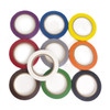 Chart Tape solid colors