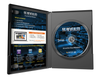 See 5S In Action with the new Revealed DVD Series
