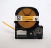 K-Sun Cartridge 205STBY