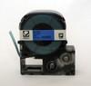 K-Sun Cartridge 209BB