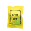 PPE Spill Kit Packaged