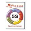 Xtreme 5S DVD