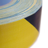 Hazard Duct Tape detail view