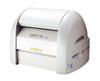 CPM200 Label Printer