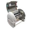 Bepop CPM200 Printer