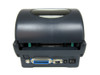 The LabelTac 4 Label Printer and Sign Maker