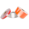 LabelTac Reflective Tape Supply