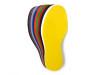 SafetyTac Footprints