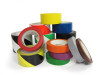 Vinyl Tape for Industrial Marking 5S Areas.