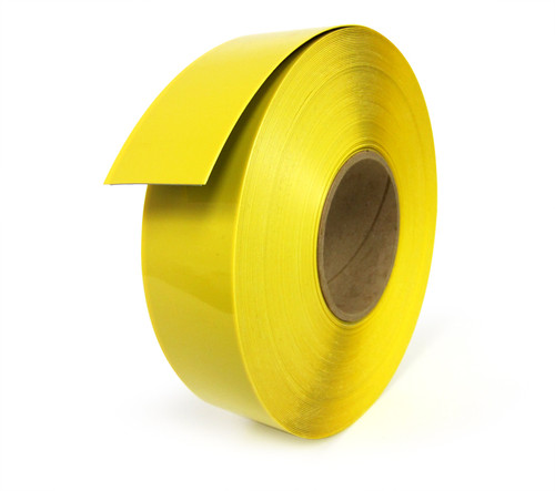Durastripe X-treme marking tape