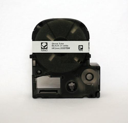 K-Sun Printable Shrink Tube Cartridges