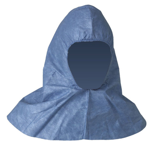 Kleenguard A60 - Hood with Face Seal