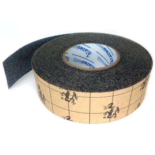 Contractors Grade Coarse Anti-Slip Tape