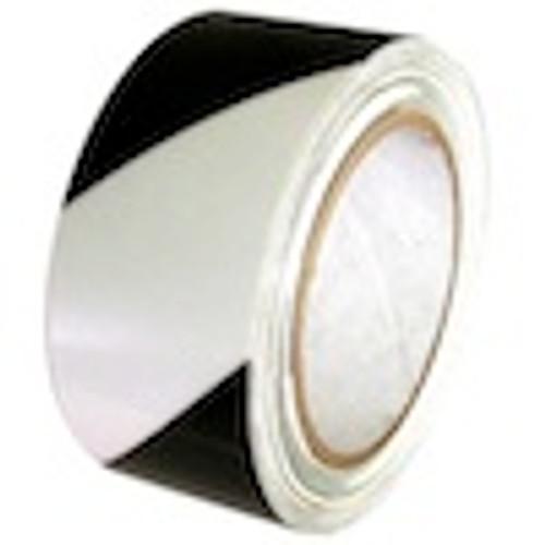 Hazard Glow Tape
