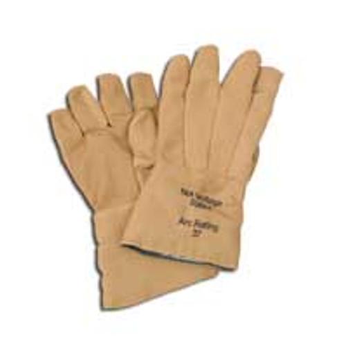 "37 Cal ArcGuard Arc Flash Protective Gloves (14"")"