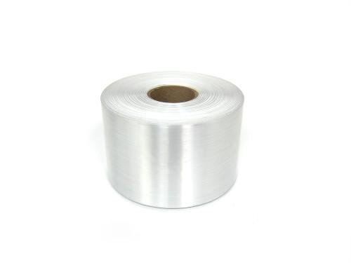 LabelTac Brushed Aluminum Stock