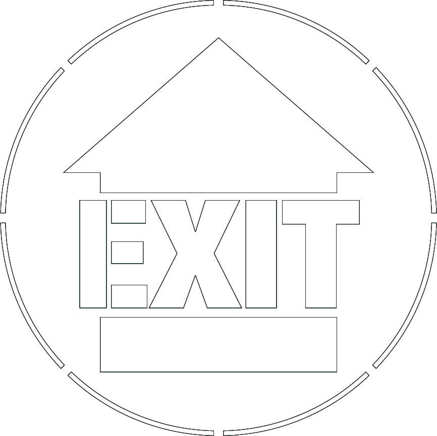 exit-text-a.jpg