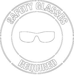 eye-protection.jpg