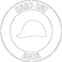 hard-hat-area.jpg