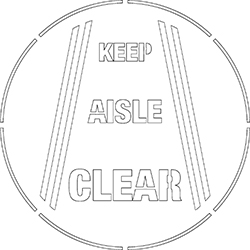 keep-aisle-clear.jpg