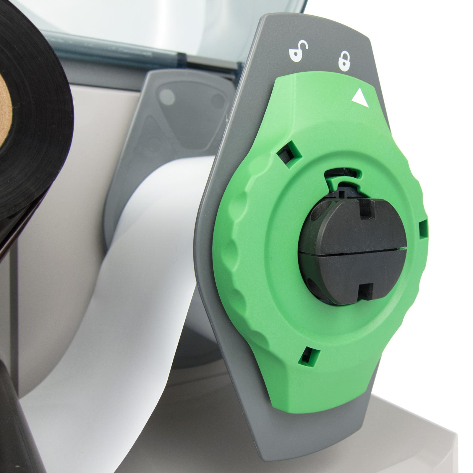 LabelTac Ultra Thermal Printer