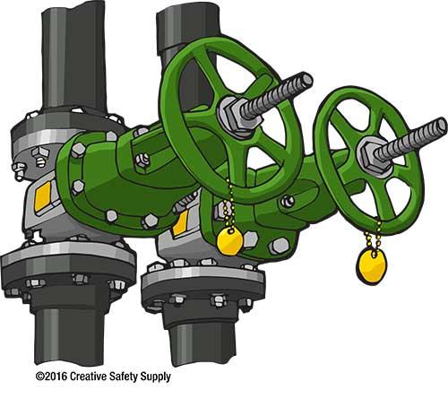 pipe-valves.jpg