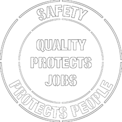 quality-protects-jobs.jpg