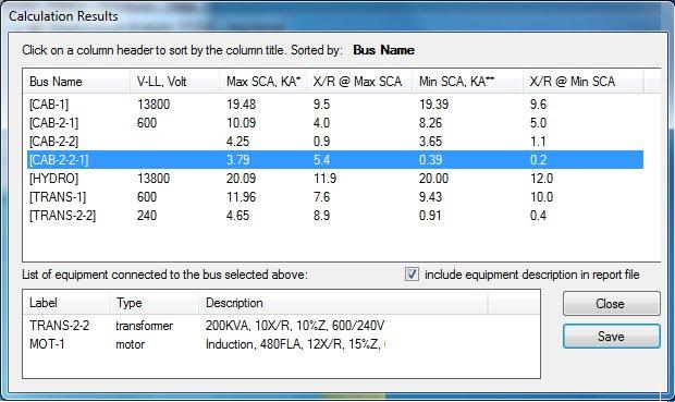 scav1beta-results.jpg