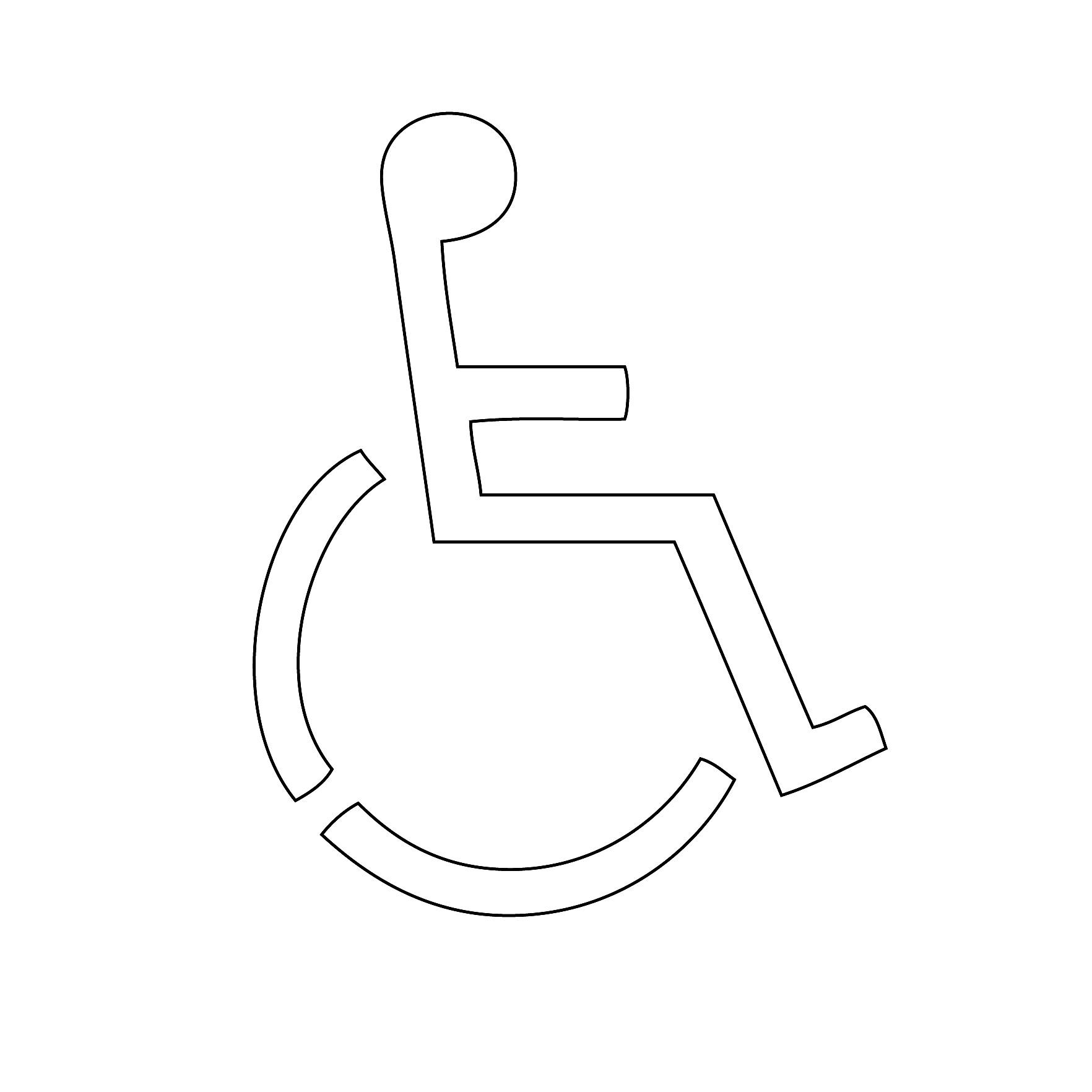 stencil-handicap-sym2.jpg