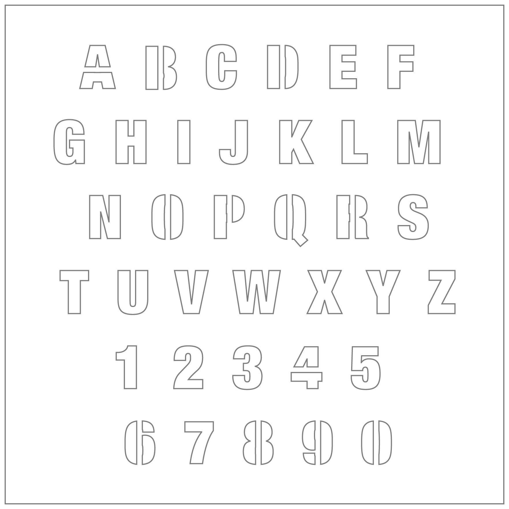 stencil-letters-numbers2.jpg
