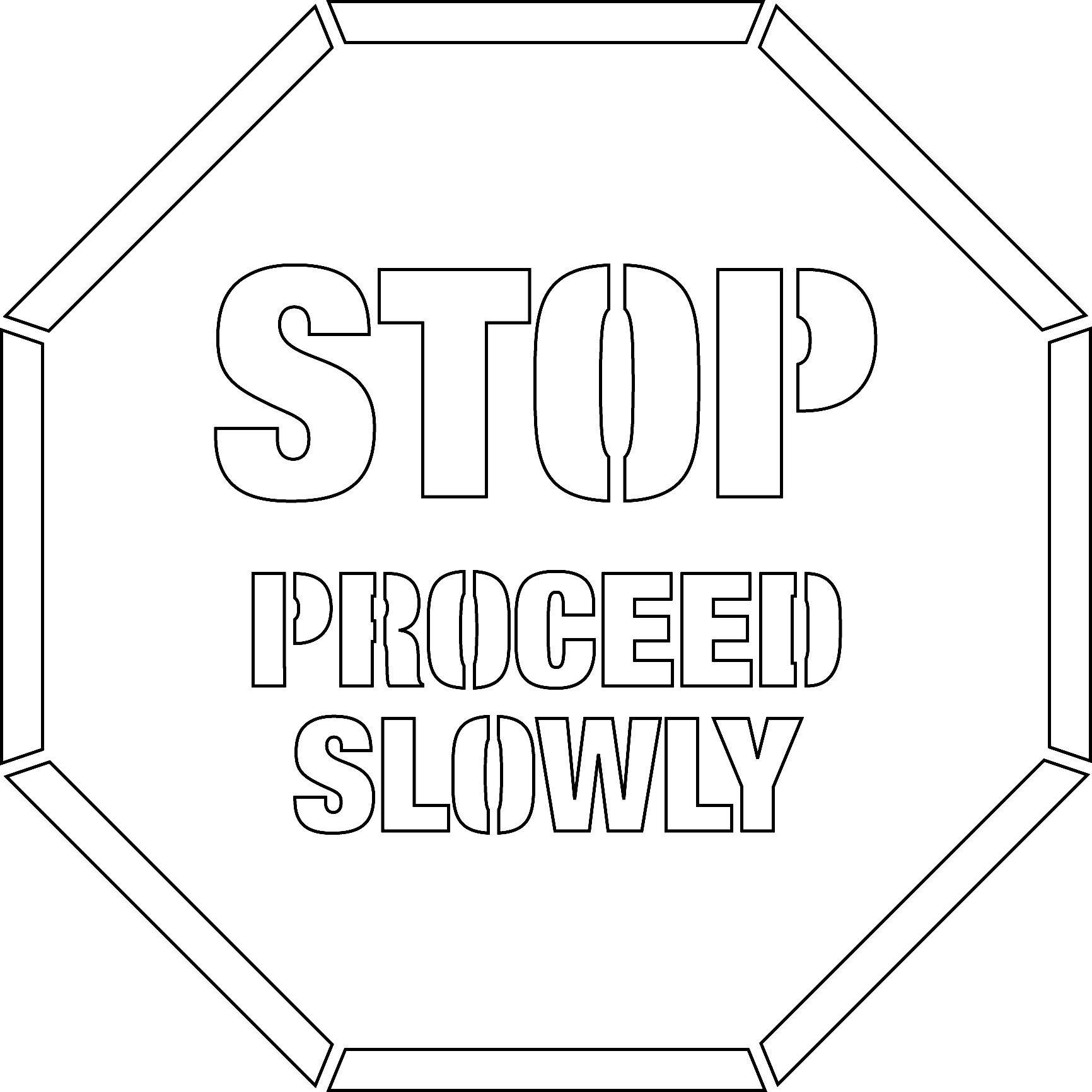 stop-proceed-slowly2.jpg