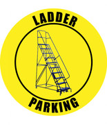 Ladder Parking