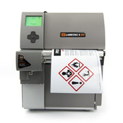 GHS Label Printer