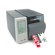 LabelTac 4 Ultra Thermal Printer
