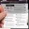 GHS Pictograms & Labeling Pocket Guide Inside