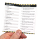 Forklift Safety Pocket Guide Inside