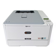 LabelTac Quattro Color Laser Printer