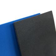 "Foam Drawer Liner (16.625""x22.25"")"